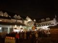 Einsiedler Weihnachtsmarkt 2015 (38)