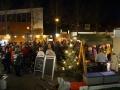 Einsiedler Weihnachtsmarkt 2015 (41)