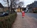 Einsiedler Weihnachtsmarkt 2015 (6)