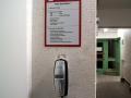 dw25 Tag offene Tür 101115 (108)