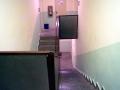 dw25 Tag offene Tür 101115 (52)