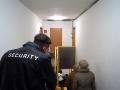dw25 Tag offene Tür 101115 (93)