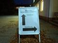 dw25 Tag offene Tür 101115 (112)