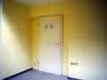 dw25 Tag offene Tür 101115 (60)