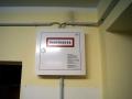 dw25 Tag offene Tür 101115 (64)