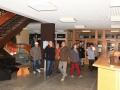dw25 Tag offenen Tür 101115 wur (3)