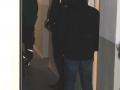 dw25 Tag offenen Tür 101115 wur (30)