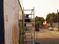 eh148-graffiti-120815-(12)605