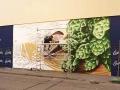 eh148-graffiti-120815-(13)606