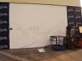 eh148-graffiti-120815-(7)603