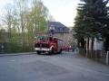 Hexenfeuer Einsiedel 300415 (11) 1000.jpg