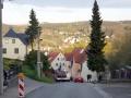 Hexenfeuer Einsiedel 300415 (18) 1000.jpg