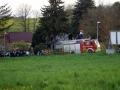 Hexenfeuer Einsiedel 300415 (23) 1000.jpg