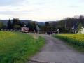 Hexenfeuer Einsiedel 300415 (26) 1000.jpg