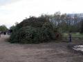 Hexenfeuer Einsiedel 300415 (35) 1000.jpg