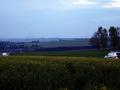 Hexenfeuer Einsiedel 300415 (46) 1000.jpg