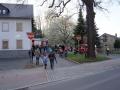 Hexenfeuer Einsiedel 300415 (5) 1000.jpg