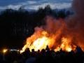 Hexenfeuer Einsiedel 300415 (62) 1000.jpg