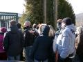 Info-Stand Garten-Schau (23)
