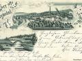 nws Litho Papierfabrik 1901 1