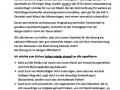 Demo 24.02.16_Rede BI_Auszüge6