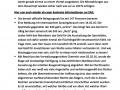 Demo 24.02.16_Rede BI_Auszüge3