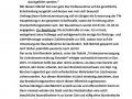 Demo 24.02.16_Rede BI_Auszüge4