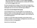 Demo 24.02.16_Rede BI_Auszüge7