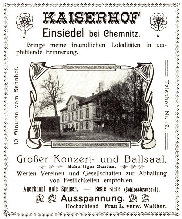 eh3 Werb 1905 600