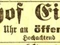 eh3 werb Januar 1900 gag 600