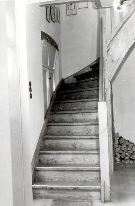 eh133a Bau Sportlerheim 1958-59 vic (120)