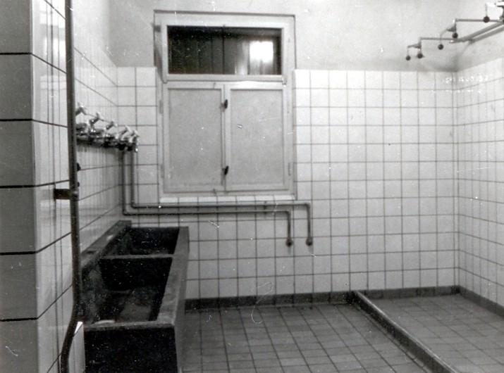 eh133a Bau Sportlerheim 1958-59 vic (123)