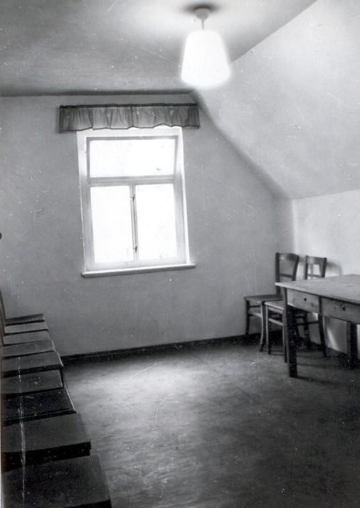 eh133a Bau Sportlerheim 1958-59 vic (127)