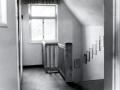 eh133a Bau Sportlerheim 1958-59 vic (121)
