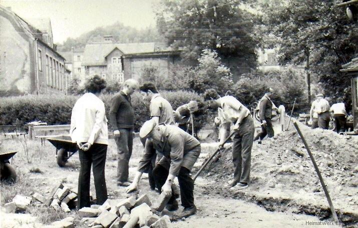 eh133a anbau höhle 1973 (2) 715