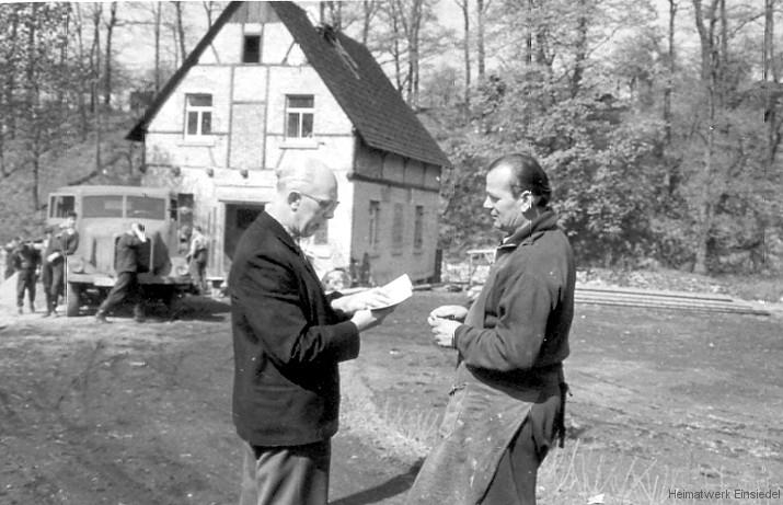 eh133a Bau Sportlerheim 1958-59 vic (88)