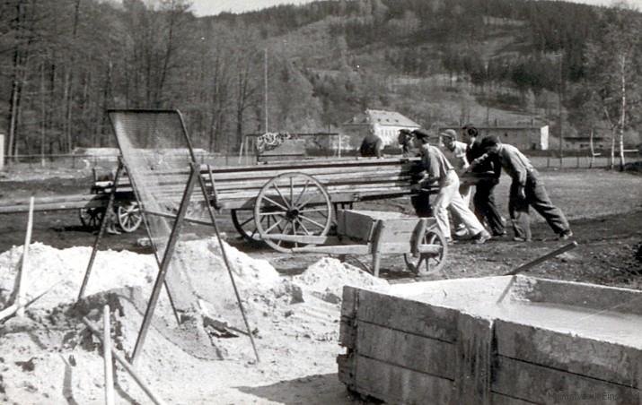 eh133a Bau Sportlerheim 1958-59 vic (96)