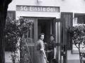 eh133a Bau Sportlerheim 1958-59 vic (102)