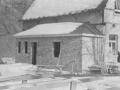 eh133a Bau Sportlerheim 1958-59 vic (86)