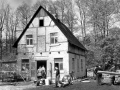 eh133a Bau Sportlerheim 1958-59 vic (87)