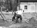 eh133a Bau Sportlerheim 1958-59 vic (89)