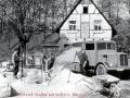 eh133a Bau Sportlerheim 1958-59 vic (93)