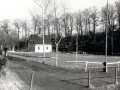eh133a Bau Sportlerheim 1958-59 vic (98)