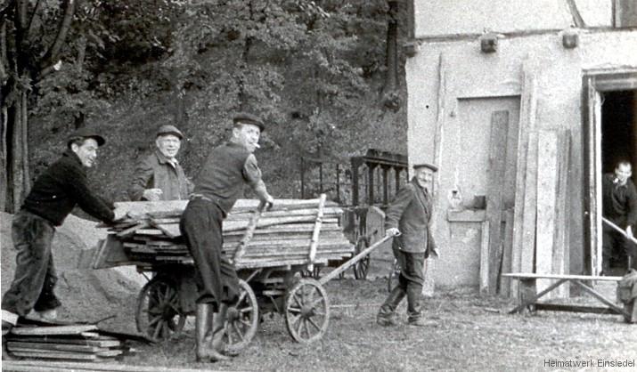 eh133a Bau Sportlerheim 1958-59 vic (16)