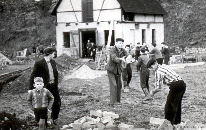 eh133a Bau Sportlerheim 1958-59 vic (22)