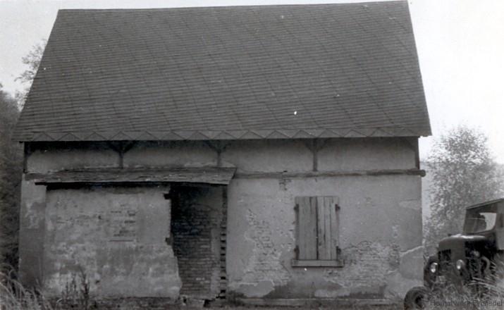 eh133a Bau Sportlerheim 1958-59 vic (3)