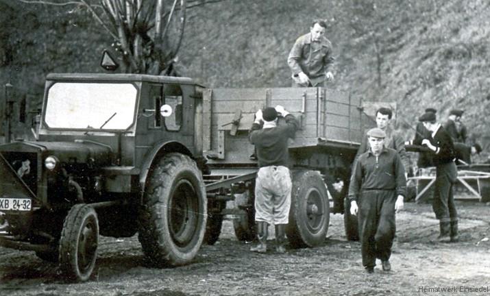 eh133a Bau Sportlerheim 1958-59 vic (40)
