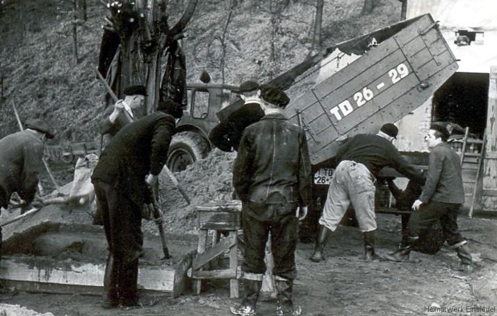 eh133a Bau Sportlerheim 1958-59 vic (41)
