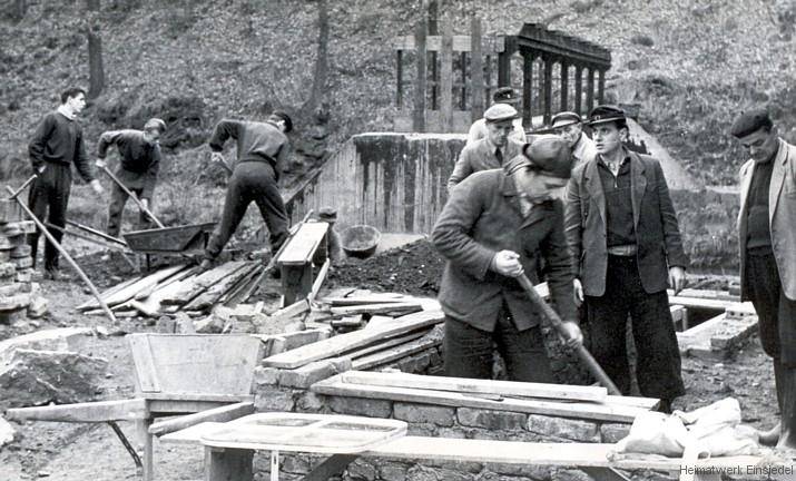 eh133a Bau Sportlerheim 1958-59 vic (42)