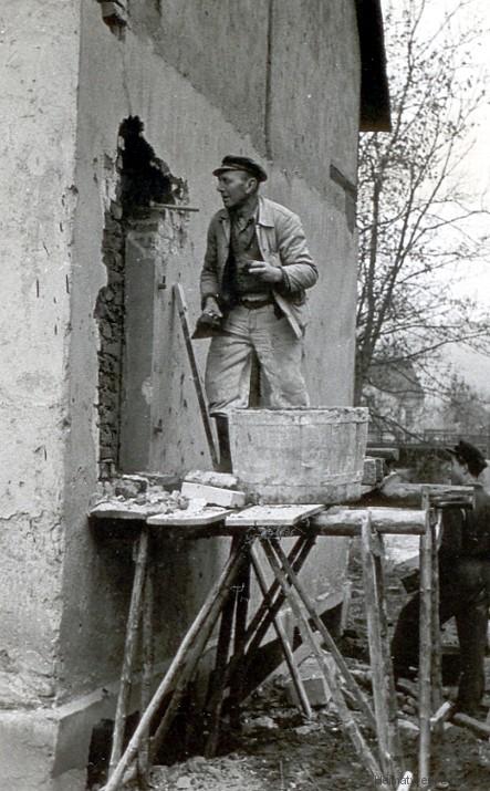 eh133a Bau Sportlerheim 1958-59 vic (48)